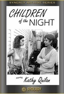 Crianças da Noite (Children of the Night)