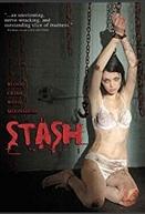 Stash (Stash)