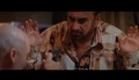Tyler Hoechlin   Melvin Smarty Trailer