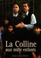 A Colina das Mil Crianças (La colline aux mille enfants)