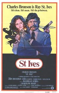 Cinco Dias de Conspiração - Poster / Capa / Cartaz - Oficial 1