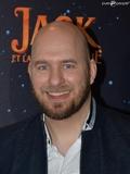 Stéphane Berla
