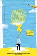 O Diário de Carson Phillips (Struck by Lightning)