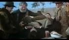 Winter people (Trailer, 1989)