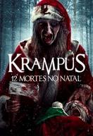 Krampus: 12 Mortes no Natal (Mother Krampus)