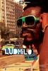 Ludmilo, My Baby