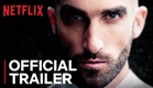 Death by Magic | Official Trailer [HD] | Netflix