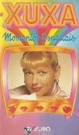 Xuxa - Momentos Especiais (Xuxa - Momentos Especiais)