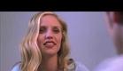 RED VELVET Trailer (Horror Version)