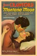 Mulher... e Nada Mais (Montana Moon)