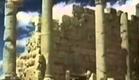 A Conexão Atlante (Dublado) - Parte 1-5 - YouTube.flv