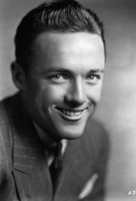 Frank Albertson (I)