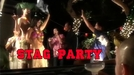 Stag Party (Stag Party)