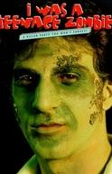 Eu Fui Um Zumbi Adolescente (I Was a Teenage Zombie)