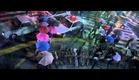 Resident Evil 5: Retribuição | Trailer 2 legendado | 14 de setembro nos cinemas