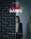 Bad Banks (Bad Banks)
