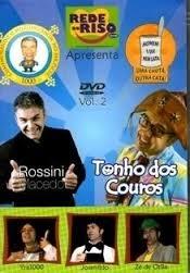 HOMEM É QUE NEM LATA,UMA CHUTA  E OUTRA CATA - Poster / Capa / Cartaz - Oficial 1