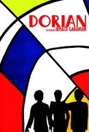 Dorian  (Dorian )