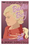 Barbie Boy (Barbie Boy)