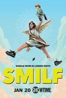 SMILF (2ª Temporada) (SMILF (Season 2))