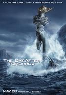 O Dia Depois de Amanhã