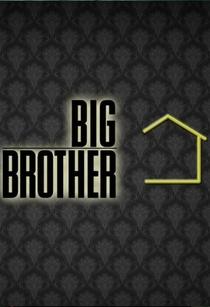 Big Brother (14ª Temporada) - Poster / Capa / Cartaz - Oficial 1