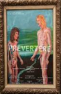 Prevertere  (Prevertere )