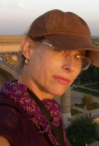 Marita Grabiak
