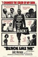 Black Like Me (Black Like Me)