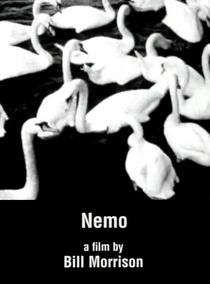 Nemo - Poster / Capa / Cartaz - Oficial 1