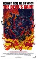 The Devil's Rain (The Devil's Rain)