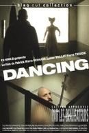 Dancing  (Dancing)