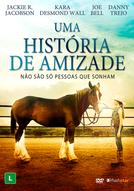 Uma História de Amizade (A Horse Story)