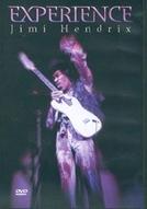 Jimi Hendrix - Experience (Experience Jimi Hendrix)
