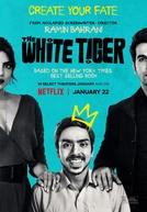 O Tigre Branco (The White Tiger)