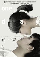 One Day (You Yi Tian)
