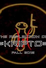 The Reflection of Kripto - Poster / Capa / Cartaz - Oficial 1
