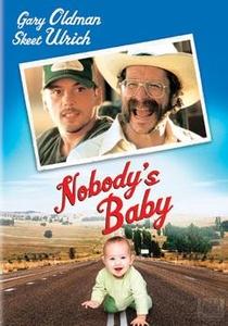 Dois Picaretas e um Bebê - Poster / Capa / Cartaz - Oficial 2