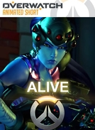 Overwatch Animated Short - Alive (Overwatch Animated Short - Alive)