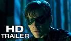 TITANS Official Trailer (2018) DC Universe Series HD