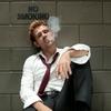 """NBC cancela """"Constantine"""", mas a série pode ganhar uma nova casa"""