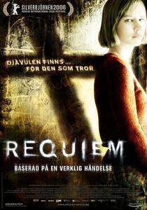 Requiem - Poster / Capa / Cartaz - Oficial 4