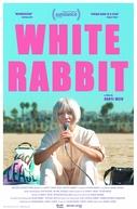 White Rabbit (White Rabbit)