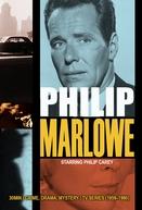 Philip Marlowe (Philip Marlowe)