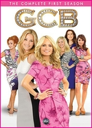 GCB - Good Christian Belles (GCB)
