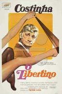 O Libertino (O Libertino)