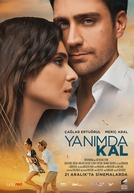 Um Último Amor (Yanimda Kal)