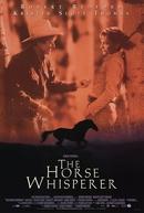 O Encantador de Cavalos (The Horse Whisperer)