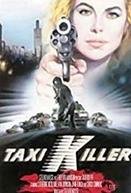 Taxi Killer (Taxi Killer)