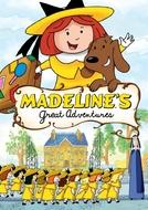 Madeline (1ª Temporada) (Madeline (Season 1))
